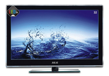 LCD AND LED TV REPAIR SERVICE